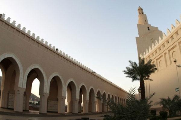 shajare-mosque(3)