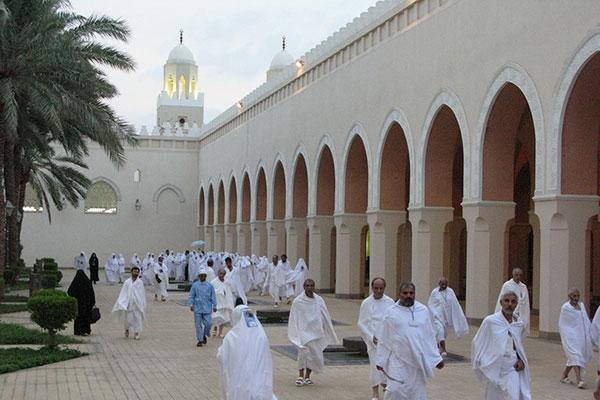 shajare-mosque(4)