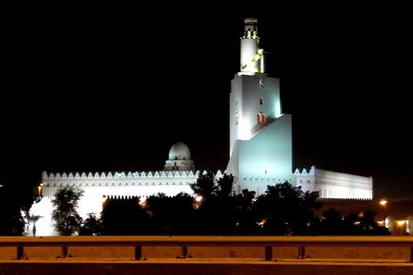 shajare-mosque(5)