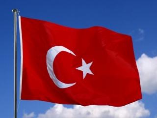 6 نکته حیاتی که هر مسافر ترکیه باید بداند
