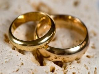 انتخاب عاقلانه، زندگی عاشقانه