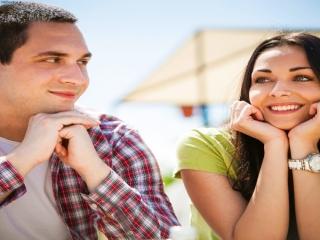 از وابستگی منفی نامزدی چه ميدانيد؟