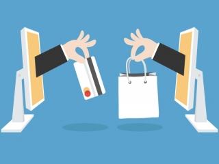 چگونه با اطمینان خرید خود را از طریق اینترنت انجام دهیم؟
