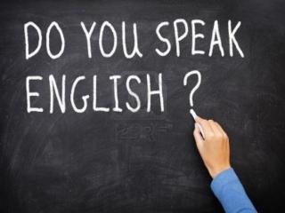 فعل، فاعل، مفعول در زبان انگلیسی