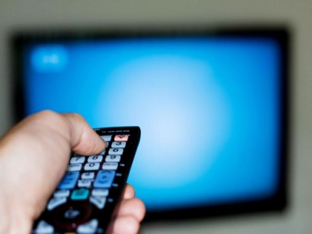 فیلم های تلویزیون در تعطیلات پایان هفته
