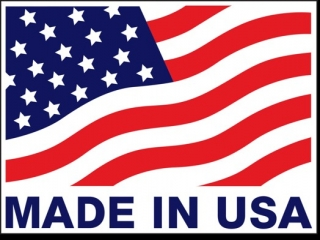 ورود کالاهای آمریکایی به ایران ممنوع شد