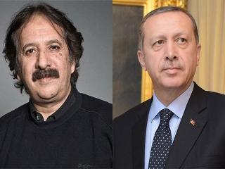 هدیه 20 میلیارد تومانی اردوغان به مجید مجیدی صحت دارد؟