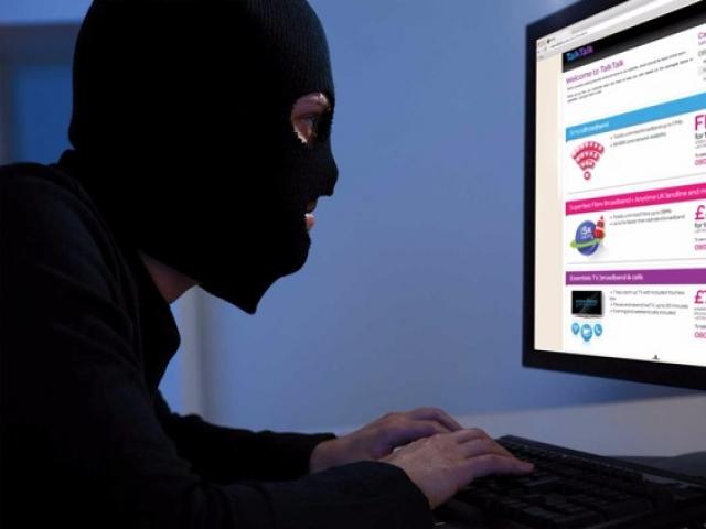 امن ترین سیستم عامل موبایل از نظر کارشناسان امنیت