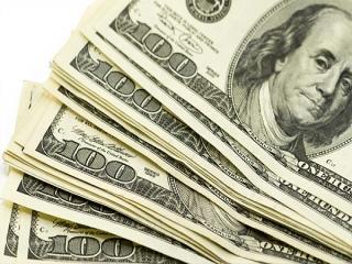 آیا با نگرانی از دلار 4 هزار تومانی سرمایه گذاری مناسب است؟