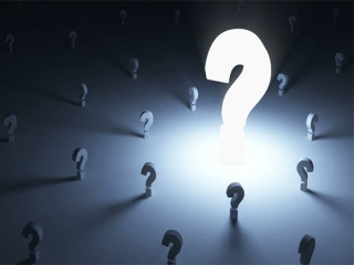 در عکس چه می بینید باهوشا جواب بدن؟