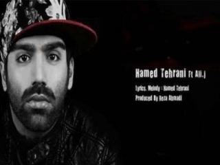 این خواننده شهردار یکی از نواحی منطقه 5 تهران شد