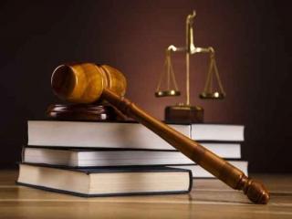 قانون درباره اشتغال بانوان چه میگوید؟