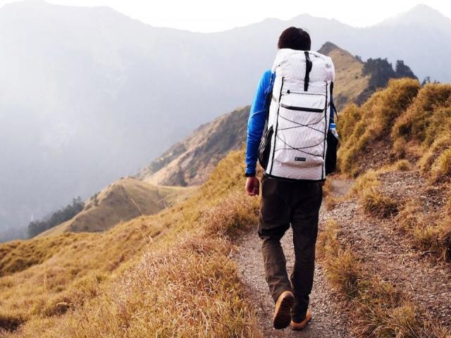 راهنمای خرید کوله پشتی کوهنوردی