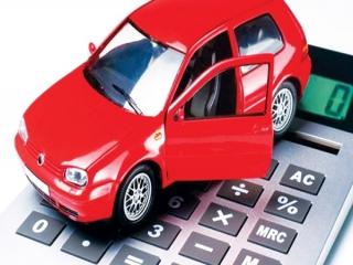 جزئیات جدید فروش خودرو با وام 25 میلیونی