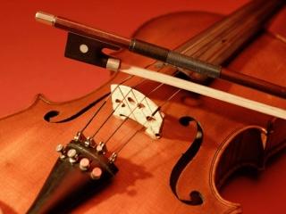 نوازنده پیشکسوت موسیقی پاپ در بیمارستان بستری شد