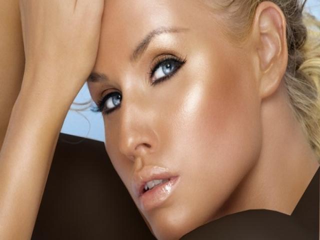 نکات مهم برای داشتن بهترین پوست