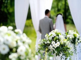 پرهزینه ترین و گران ترین عروسی های جهان