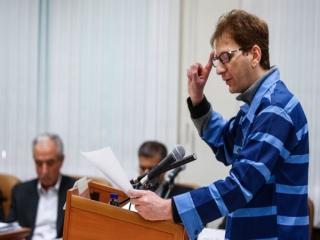 بابک زنجانی عکس املاکش را در دادگاه نشان داد