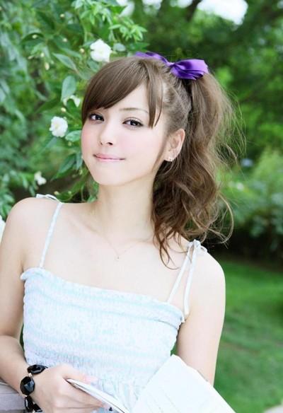Cute-Girl-Japanese
