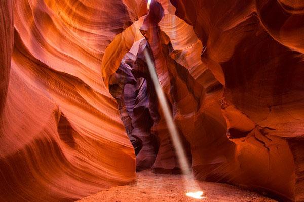 antelope_canyon2