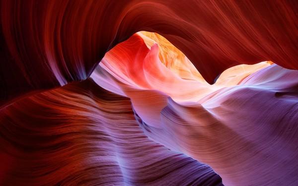 antelope_canyon3