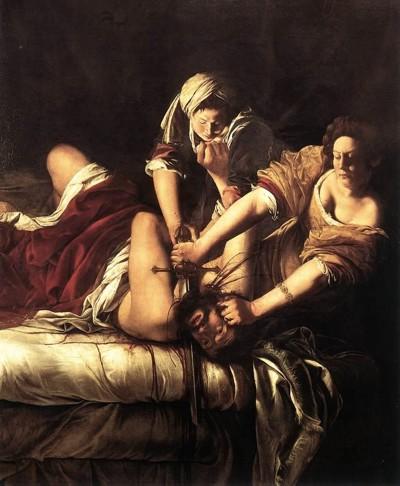 artemisia_gentileschi_-_judith_beheading_holofernes_-_wga08565_0