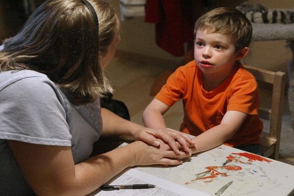 autism-in-their-children-know