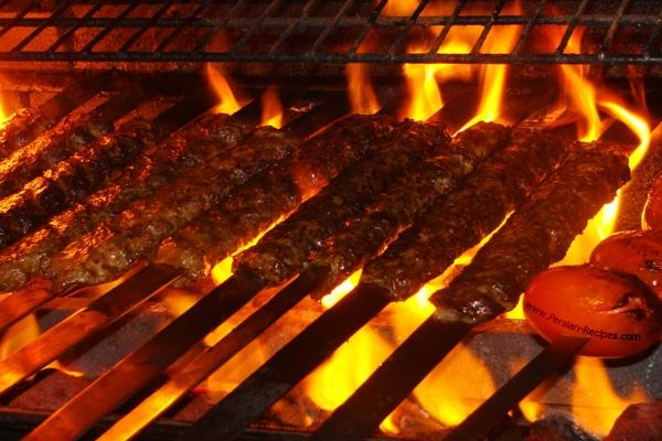 money-barbecue-smoke