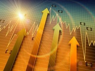 قوانین و مقررات تقسیم سود سهام در جهان