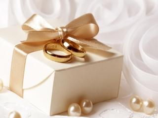 تست روانشناسی ازدواج جدید - با چه کسی ازدواج کنیم؟