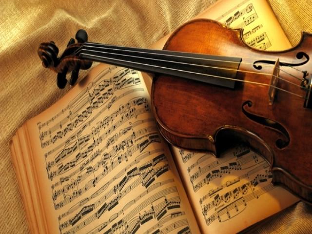 آینده استعدادهای موسیقی چه میشود؟