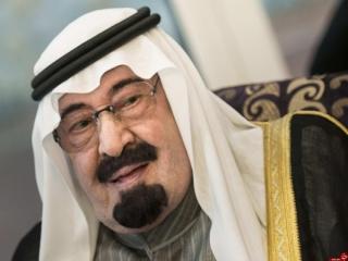 چگونگی شکل گیری حاکمیت سعودی در کشور عربستان
