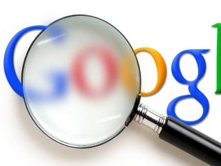 ترفندهای بی نظیر جستجوی گوگل