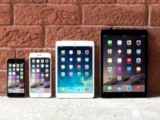 اپل نسخه 9.2 از پلتفرم iOS را منتشر کرد