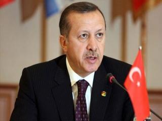 مصاحبه اردوغان با رسانه آل سعود درباره ایران