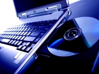 بهترین لپ تاپهای بازار با قیمت زیر 1.5 میلیون تومان - آذر 1394
