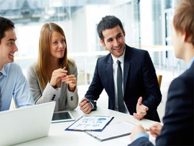 چه عواملی باعث استعفای کارمندان شایسته می شود ؟