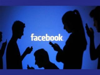 فیسبوک برای نوجوانان زیر 16 سال اروپایی ممنوع میشود؟