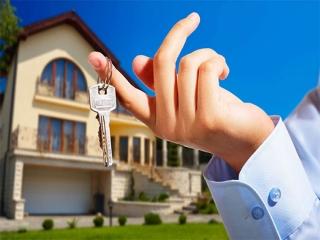 اکنون بهترین زمان برای خرید خانه است