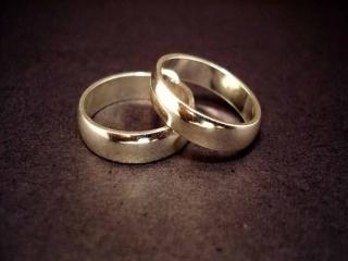 چگونه به شناخت قبل از ازدواج دست پیدا کنیم؟