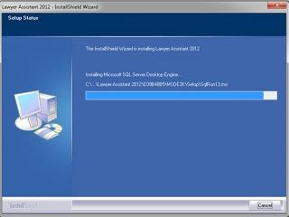 نصب برنامه و نرم افزارهای کاربردی
