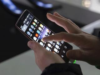 پایان عمر تلفن های هوشمند
