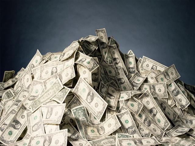 7 راز پولدار شدن از زبان ثروتمندان مشهور