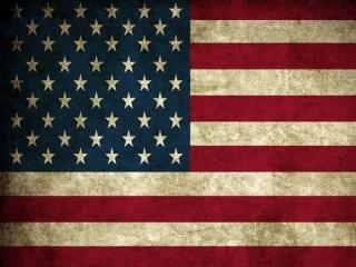 رئیس جمهور مودب آمریکا به برجام لگد زد!