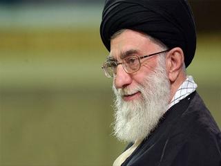 زندگینامه رهبر معظم انقلاب اسلامی (علی خامنه ای)