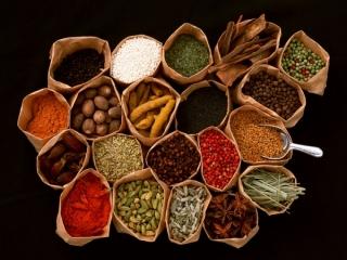 مصرف منطقی فرآوردههای طب سنتی با تاسیس سلامتکدههای طب سنتی