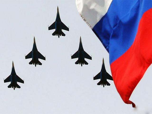 ترکیه و جنگ با روسیه به نیابت از ناتو