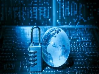 نکات امنیتی در شبکه های اجتماعی