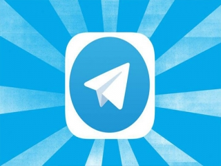 وضعیت تلگرام امروز مشخص می شود