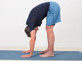 با این ده حرکت ورزشی چربیهای خود را بسوزانید